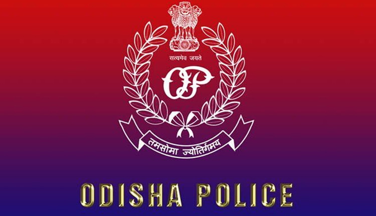 Independence Day: 14 Cops From Odisha Selected For Police Medals