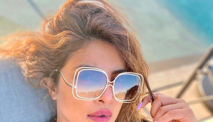 Priyanka Chopra Is Classic Example Of Celebrity Promoting Women Empowerment Globally