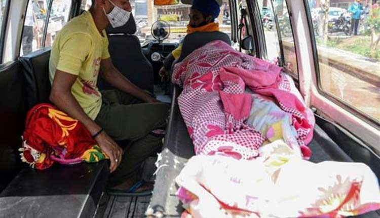 Punjab Hooch Tragedy: Death Toll Rises To 105, 12 More Arrested