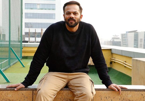 Rohit Shetty to help Cineworkers With his KKR paycheck
