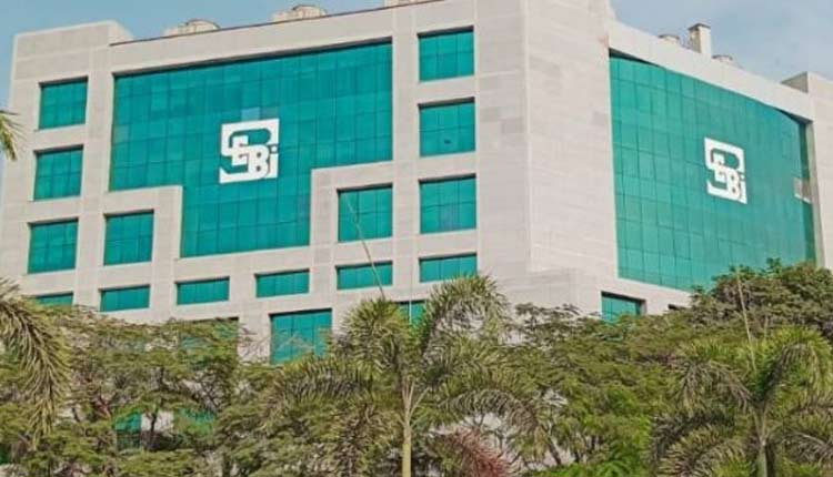 SEBI Issues Procedural Guidelines For Proxy Advisors