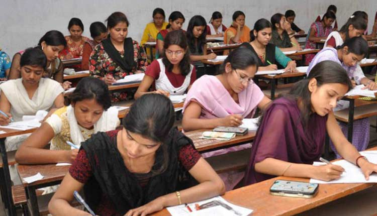 SSC Exams 2020: Big Opportunity To Get Govt Jobs Ends Today