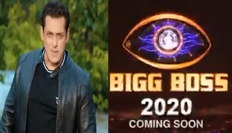 Bigg Boss House: Couples Who Found Love, Married For Money and Separated Shortly After the Show