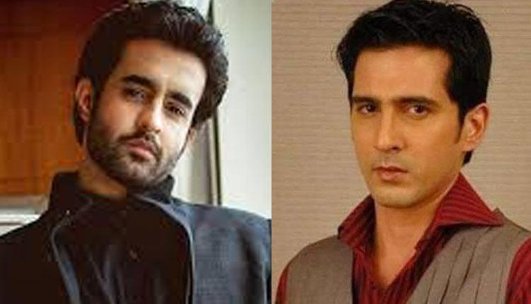 Actor Satyajeet Dubey Remembers How Samir Sharma Helped Him To Bag A Role