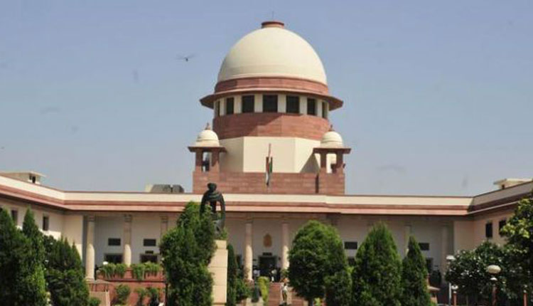 Arnab Goswami FIRs: Some People Targeted With Greater Intensity, Need More Protection, Says SC