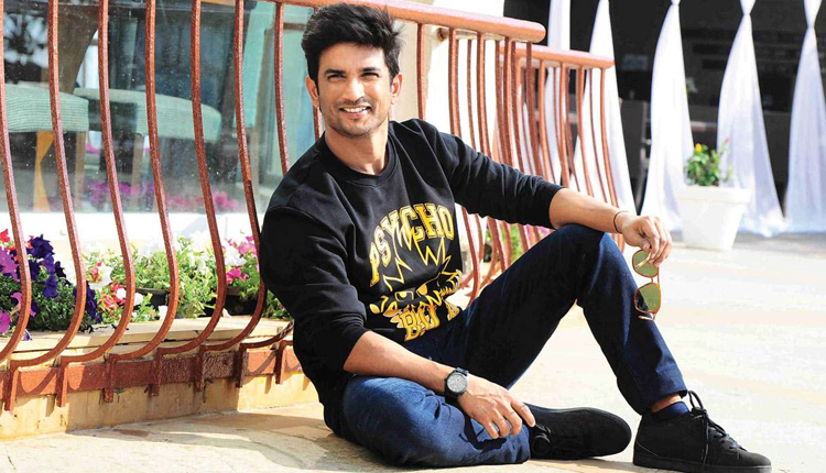 Sushant Singh Rajput's Family Hits Out At Negative Campaigns