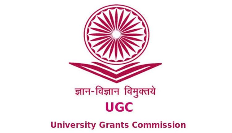 UGC NET Exam Postponed In View Of COVID-19, Check Next Date Details