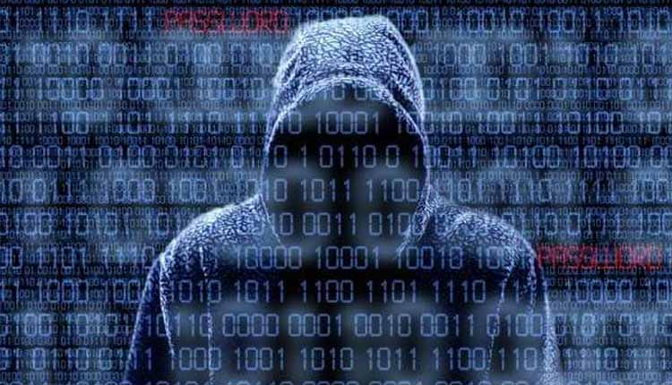 Bitcoin Scam: 3 Hackers Charged With Compromising 130 Top Twitter Users