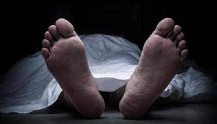 COVID-19 Stigma: Odisha Man's Body Cremated After 15 Hours