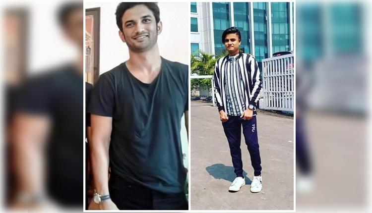 Revelation By Sushant Singh Rajput's Ex-Assistant: 'If Sir Consumed Drugs, I'd Have Known'