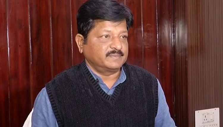 Decision On Opening Of Religious Places Soon: Odisha Law Minister