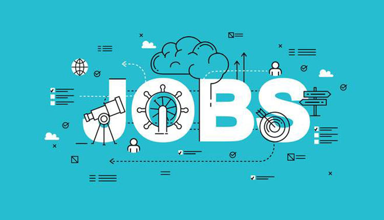 COVID19 Impact: 80% Indian Students Optimistic About The Rise In New Jobs