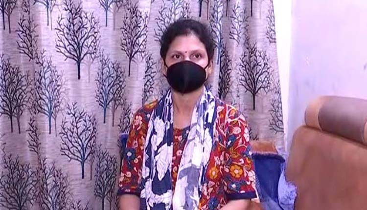 Viral Audio: Police May Force My Husband To Change Statement, Wife Of One Detainee