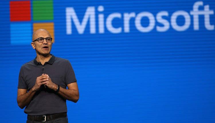 Microsoft In Talks To Acquire TikTok's US Operation