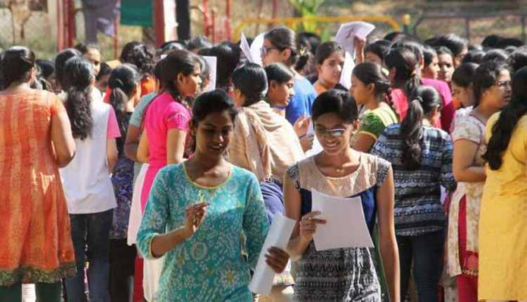 JEE Advanced 2020: Changes In Admission Process, Details About Counselling