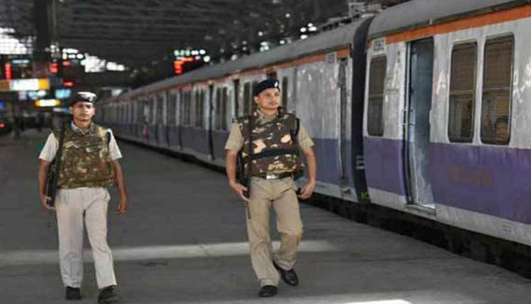 RPF Arrests 718 Touts Since May, Tickets Worth Rs 68 Lakh Seized
