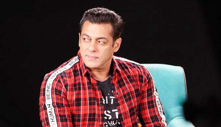 Salman's Bottom Four: Though Bhai Gave These Actresses A Break, Their Career Failed To Take Off