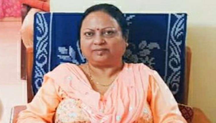 Uttar Pradesh Cabinet Minister Succumbs To COVID-19