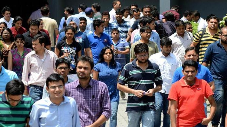 7th Pay Commission: Opportunity To Get Fat Salary Ends Tomorrow