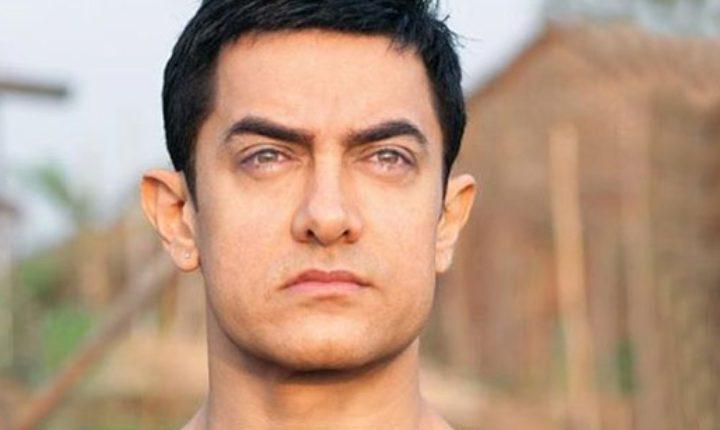 10 Aamir Khan Movies Rated 8+ On IMDb. Details inside