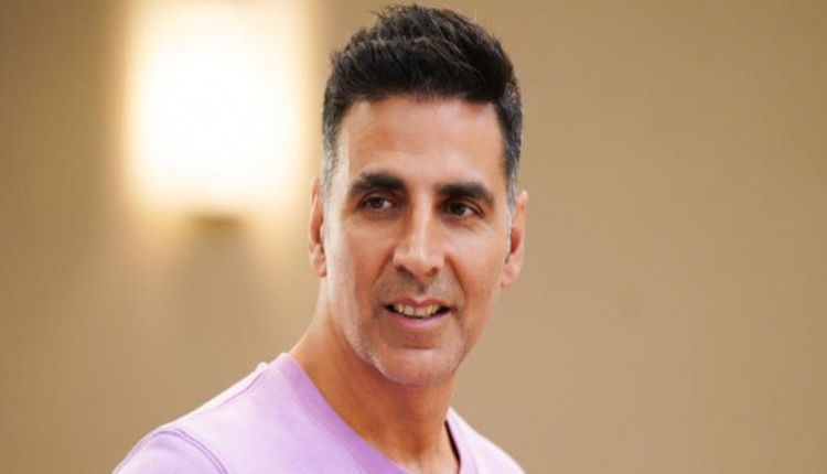 Akshay Kumar Thanks All His Akkians For Their Birthday Messages; Makes Special Request to A Fan From Rajasthan