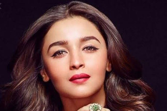 Alia Bhatt Getting Big Banner Projects Is Not a Miracle