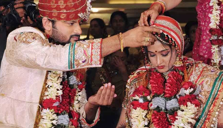 Court Likely To Hear Domestic Violence Case Against MP Anubhav Mohanty By Wife Barsha Priyadarshini Today