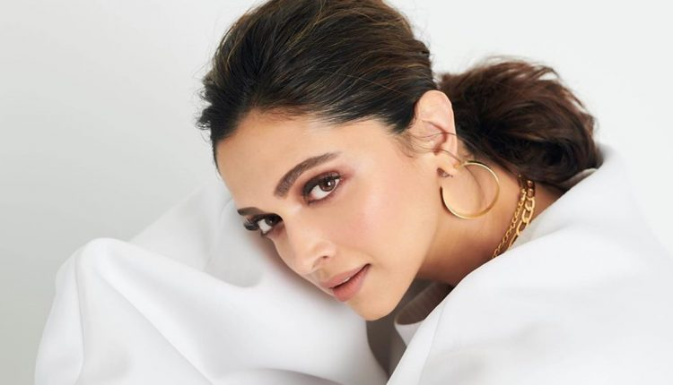 Deepika Padukone To Reveal Her Journey As An Actor On National Geographic; Here Are A Few Excerpts!