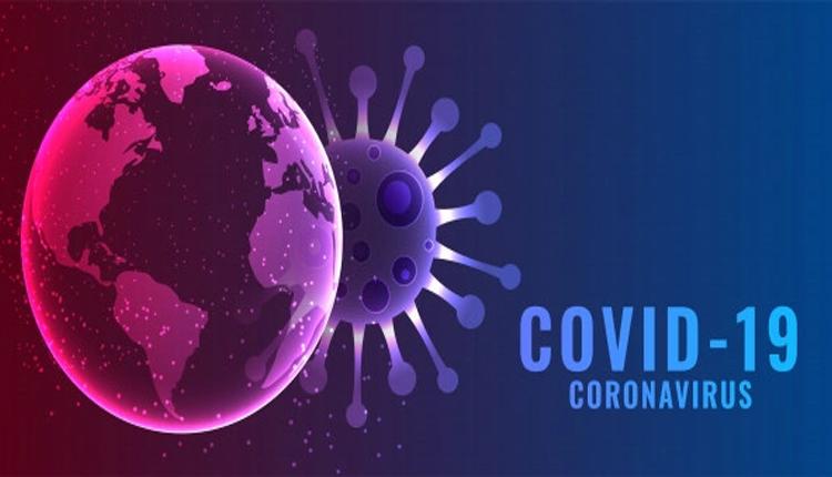 Global-COVID-19