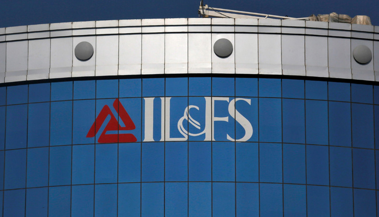 NCLT Approves Sale Of IL&FS Education Arm To LEHL