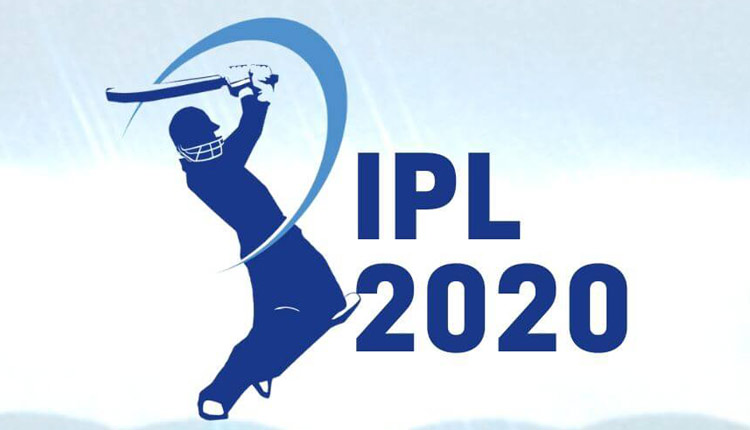 IPL 2020 Schedule Announced, MI Face CSK In Opener, Check Details Here