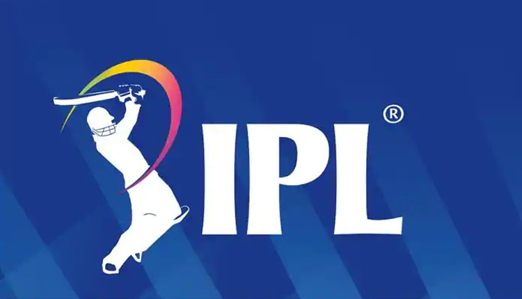IPL 13: Schedule To Be Released On Sunday, Informs Chairman Brijesh Patel