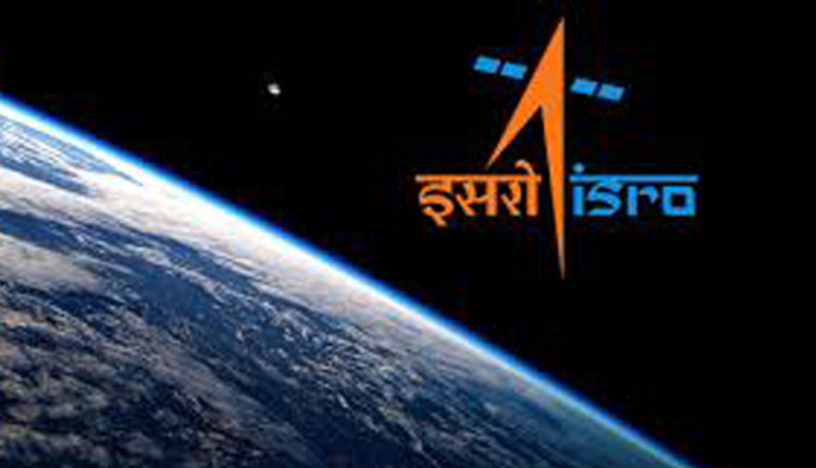 ISRO To Launch Venus Mission In 2025: French Space Agency