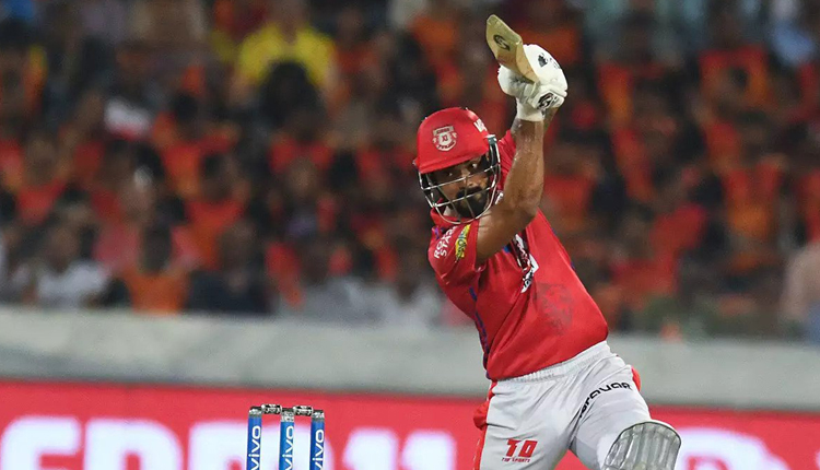 KL Rahul Has Potential To Lead India, Says Ness Wadia