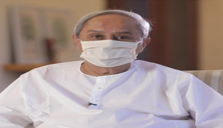 Clean Hands, Save Lives: Odisha CM Naveen's Appeal To People On Global Handwashing Day