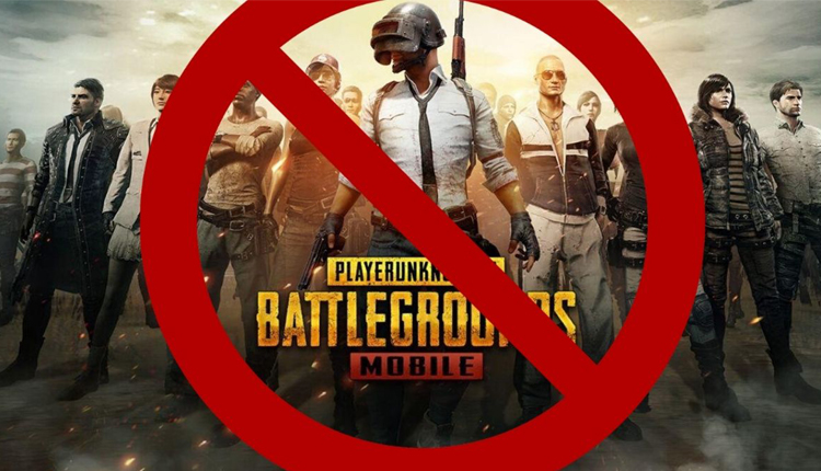 PUBG Banned: Twitter Filled With Mixed Reaction Memes