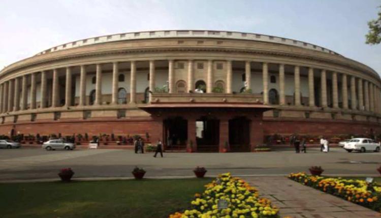 +Parliament