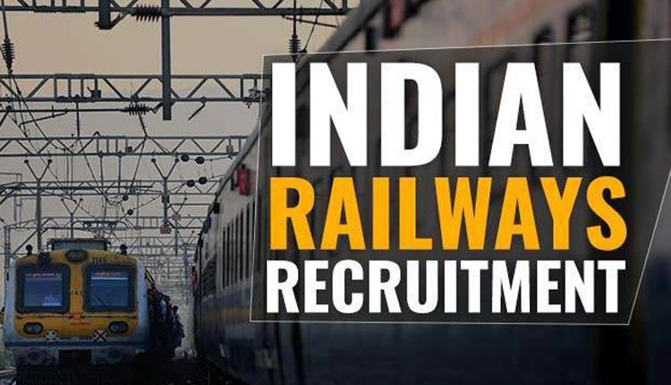 Railway Fake Jobs Alert