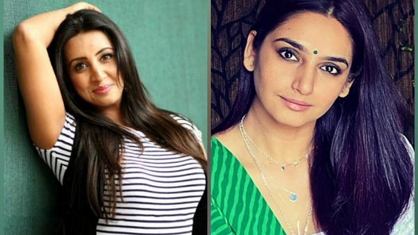 Rhea Chakraborty, Ragini Dwivedi, Sanjjanaa Galrani: Actresses Arrested in Drug Cases