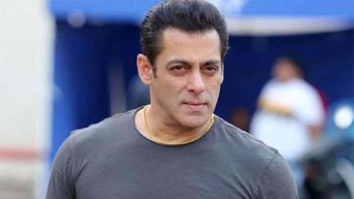 Salman Khan Reportedly Owns Major Stake in KWAN Talent Agency