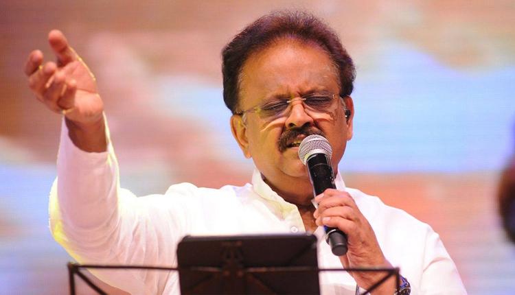 SP Balasubrahmanyam Best Songs