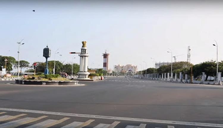 Tamil Nadu Extends Covid-19 Lockdown Till October 31