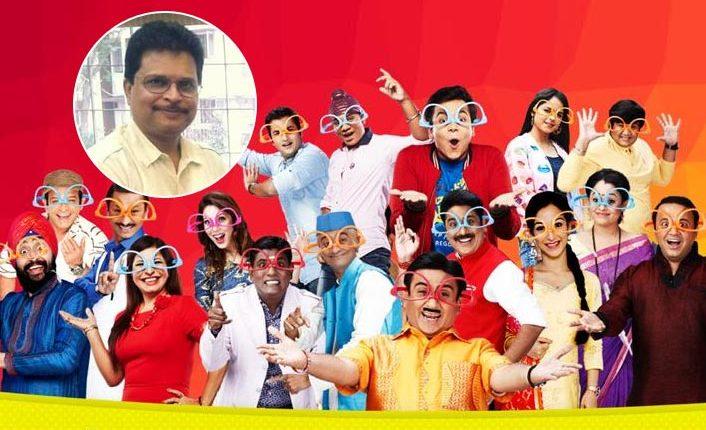 Taarak Mehta Ka Ooltah Chashmah To Celebrate 3000 Happysodes With Dayaben?