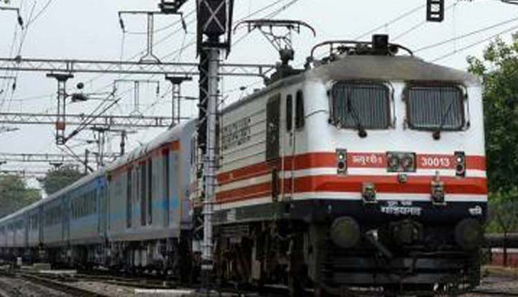 Unlock 4: Railways Planning To Run More Special Trains