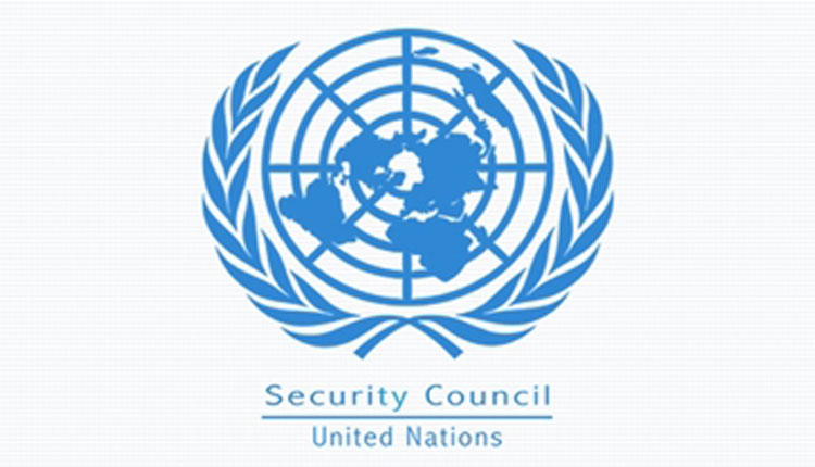 4 UNSC permanent members support India's bid for permanent seat: Govt