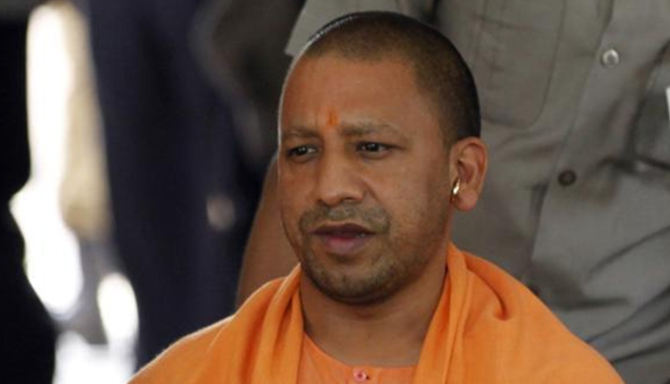 Hathras Gang-Rape Case: CM Yogi Calls Up Victim's Father, Announces Rs 25 Lakh Aid