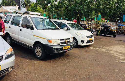 Hiring of Private Vehicles
