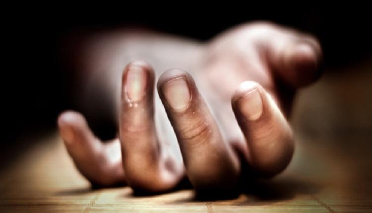 Minor girl found dead at love's house in Odisha Sundergarh