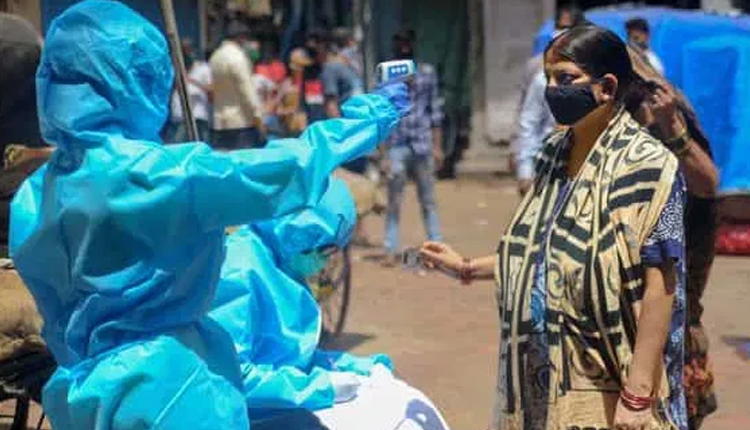 Odisha Covid-19 Death Toll Inches Closer To 1000-Mark