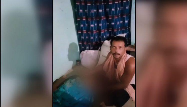 Odisha Woman's Body Denied Cremation Due 18-Year-Old Kangaroo Court Diktat
